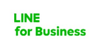 歯科 クリニック line ビジネス